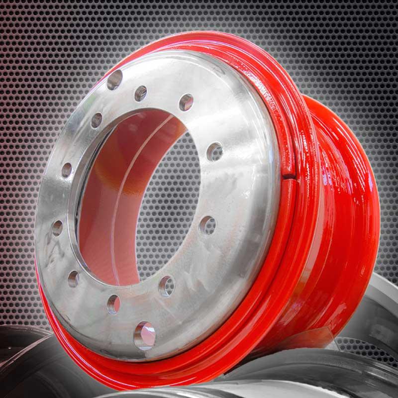 gmi-wheels-tubeless-wheel