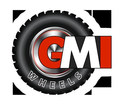 GMI_Logo_Home